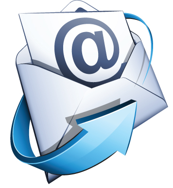7 Benefits of Having a Personalized Email Address